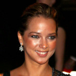 Adamari Lopez at PEOPLE EN ESPANOL'S 3RD ANNULA.'50 MOST BEAUTIFUL' GALA..SPLASHLIGHT STUDIOS, NEW YORK New York..05/19/2004