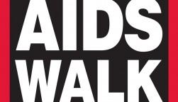 AIDS Walk New York 2017