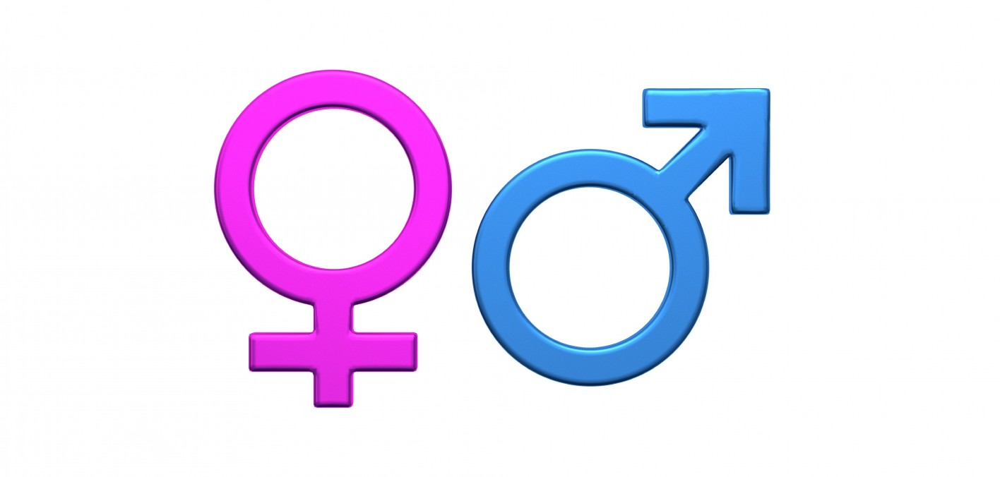 from Zaiden transgender and hcv