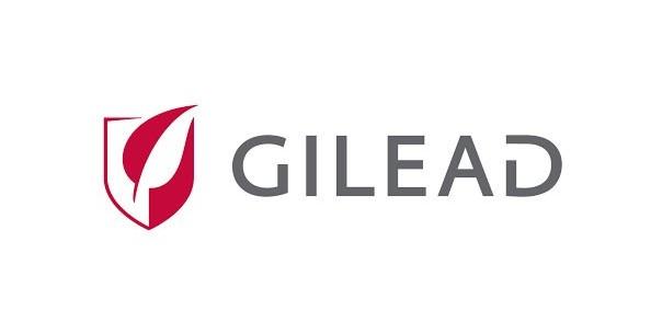 Acciones de Gilead