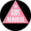 the_aids_memorial logo