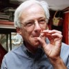 Medical marijuana pioneer Dennis Peron