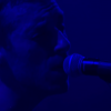 """Coldplay perform """"All Is Not Lost"""" at the 2011 Glastonbury Festival"""
