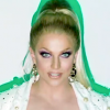 International drag star Courtney Act