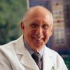 Steven Rosenberg, MD, PhD