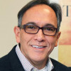 Ricardo Rivero, MD, MPH, executive director of Midwest AIDS Training + Education
