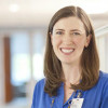 Researcher Kathleen A. McManus, MD University of Virginia School of Medicine