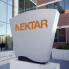 Nektar Therapeutics headquarters in San Francisco