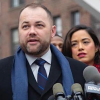 New York City Council Speaker Corey Johnson wants to lower the price of PrEP