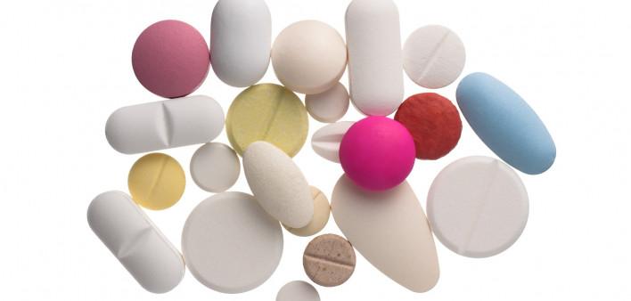 Remedios para el vih sida