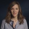 Kathryn R. Taylor, PhD