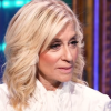 "Judith Light on ""Show People with Paul Wontorek"""