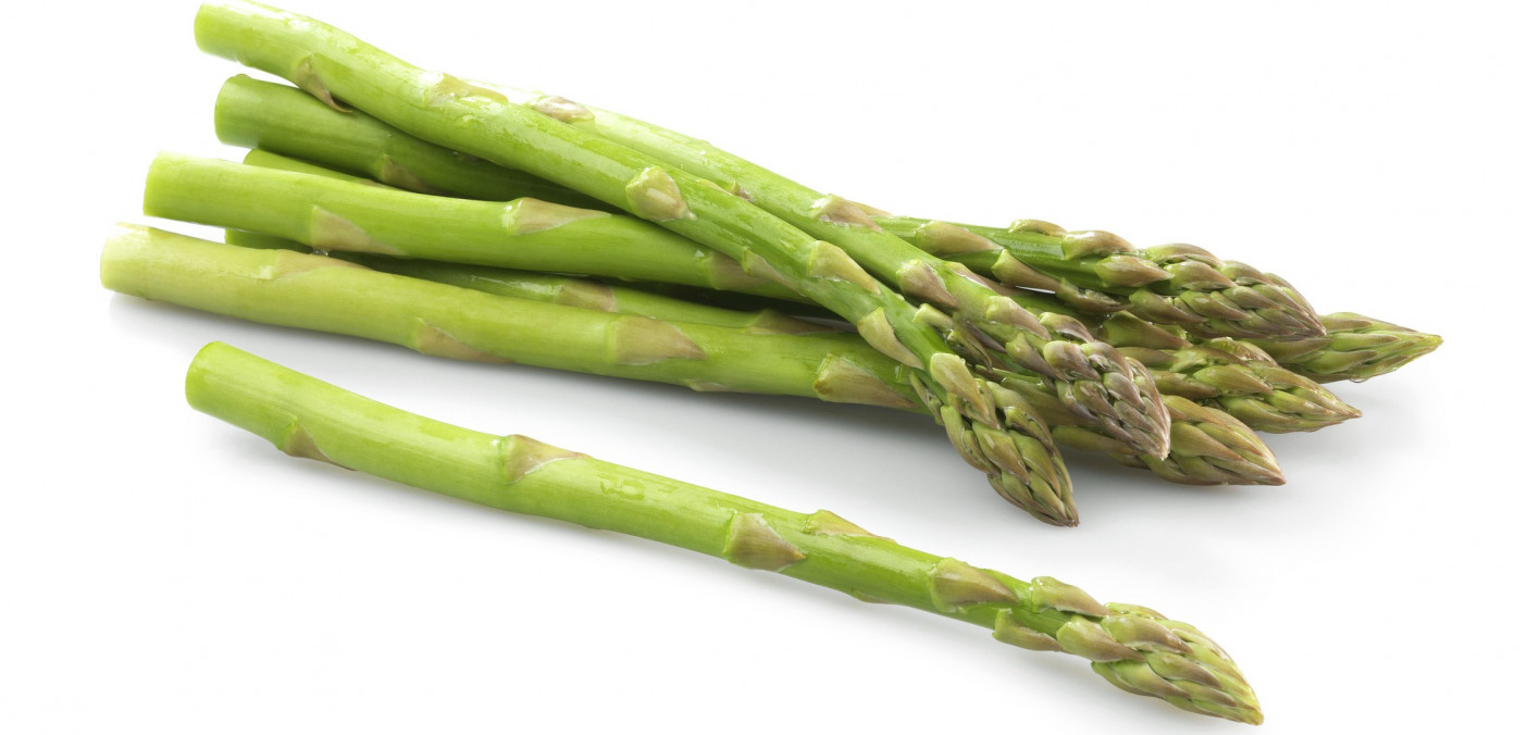 No Asparagus Does Not Cure Cancer Cancer Health
