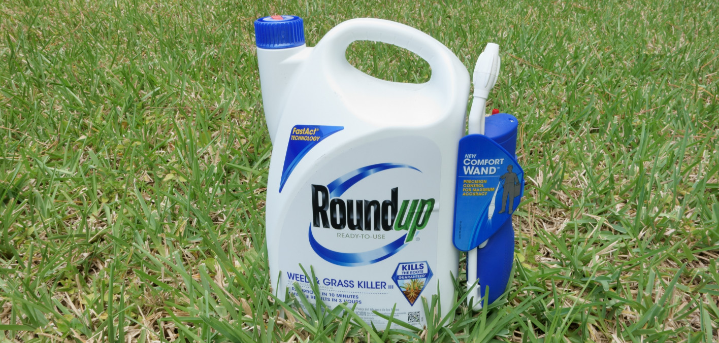 Bayer To Pay 10 Billion To Settle Roundup Cancer Lawsuits Cancer Health