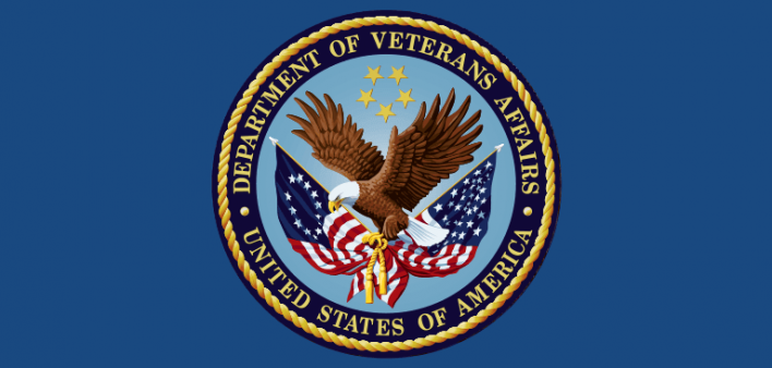 Navy Veteran Claims Va Went 20 Years Without Telling Him He Had Hiv Poz