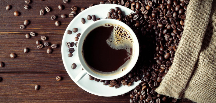 Coffee Boosts Survival For Metastatic Colorectal Cancer Patients Cancer Health