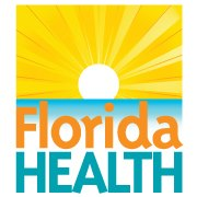 Department Of Health Pinellas County Logo
